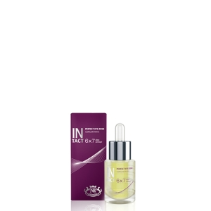 INTACT Perfect Eye Zone Concentrate